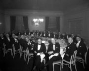DinnerPartyatAltaClubApr1938