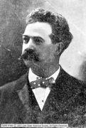 FrankJCannon18591933