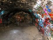 cellar-inside